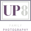 UP8 Photography